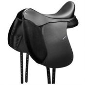 SELLE DRESSAGE 500 CAIR