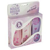 MAGIC BRUSH STARLIGHT X3