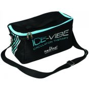 SAC ISOTHERME ICE VIBE