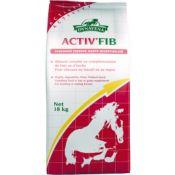 FLOCONNE ACTIV' FIB 18KG