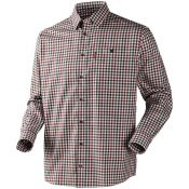 CHEMISE MILDFORD BETTROOT