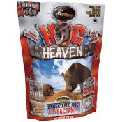 ATTRACTANT HOG HEAVEN