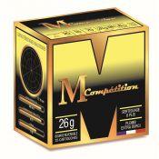 CARTOUCHES M COMP 20/70 26G BJ N7