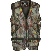 GILET PALOMBE GHOSTCAMO WET