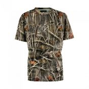TEE SHIRT GHOSTCAMO WET
