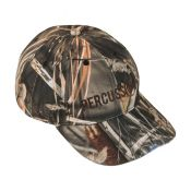CASQUETTE LED GHOSTCAMO WET