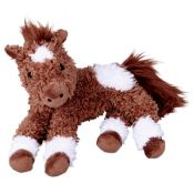 PELUCHE PONEY CALIN PACO