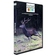 DVD EN RETOUR