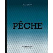 GRAND LIVRE DE LA PECHE