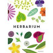 LIVRE HERBARIUM