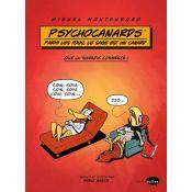 LIVRE PSYCHOCANARDS