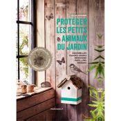 LIVRE PROTEGER LS PETITS ANIMAUX