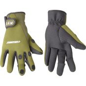 GANTS NEOPRENE FIGHTER PRO+