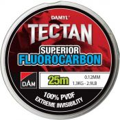 FLUORO TECTAN SUPERIOR 25M
