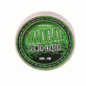 TRESSE POWER LEADER 15M 130KG