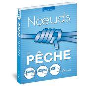 LIVRE NOEUDS DE PECHE