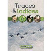 LIVRE TRACES & INDICES