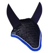 BONNET CHEVAL DIAMANT RIDER