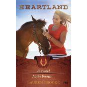 LIVRE HEARTLAND T01-T02