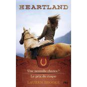 LIVRE HEARTLAND T03-T04