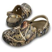 SABOT CLASSIC CAMOUFLAGE MAX4