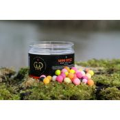 POP UPS MINI  BITEZ 8MM