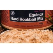 MIX HARD HOOKBAITS PACK 250G
