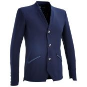 VESTE CONCOURS HOMME AEROTECH MARIN