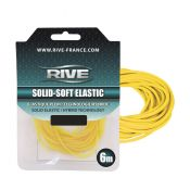 ELASTIQUE SOLID - SOFT