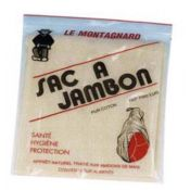 SAC A JAMBON GM 70/85