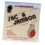 SAC A JAMBON PM 70/60