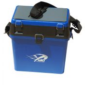 CAISSE PRACTIC BOX