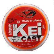 ARRACHE KEI CAST ORANGE 26-57/100