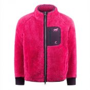 VESTE POLAIRE JUNIOR LANDRY ROSE