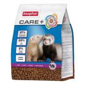 ALIMENT CARE+ 2KG
