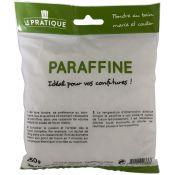 PARAFFINE ALIMENTAIRE 250 GRAMMES