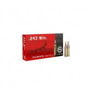 BALLES 243 WIN TM 6.8G