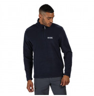 SWEAT THOMPSON NAVY