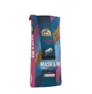 MASH AND MIX 15KG