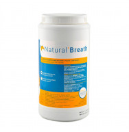 NATURAL'BREATH