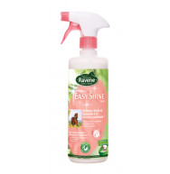 LUSTRANT DEMELANT EASYSHINE 750ML