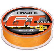 TRESSE AVANI GT MAX POWER PLUS 300M
