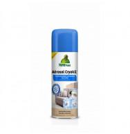 AEROSOL HOME PROTECT CRYOKIL 500ML