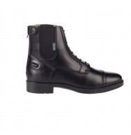 BOOTS SYNTHETIQUE KILKENNY ADULTE