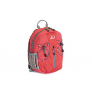 SAC A DOS 8L ROUGE
