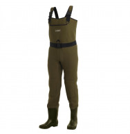WADERS NEO CHAUSSON AIRCROSS