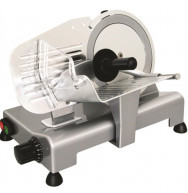 TRANCHEUSE PRO ITALIENNE 110W DISQUE 195MM