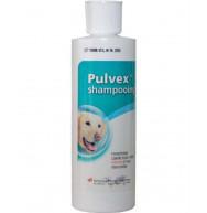 SHAMPOING PULVEX 200ML
