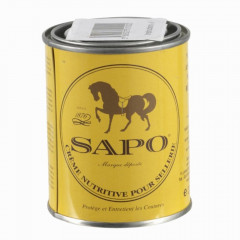 CREME NUTRITIVE SAPO 200ML