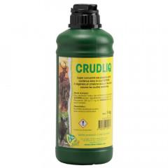 CRUDLIQ BOUTEILLE DE 1 KG